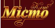 Афиша клуба Місто