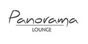 Афиша клуба Panorama Lounge